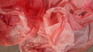 Red-Paper